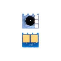 MAK CE261A, голубой (cyan) - купить в компании CRMtver