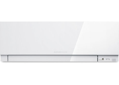 Настенный кондиционер Mitsubishi Electric MSZ-EF25VE3W / MUZ-EF25VE Design Inverter