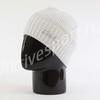 Картинка шапка Eisbar trop crystal 100 - 1