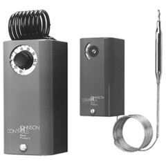 Johnson Controls A19DAC-9001