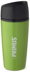 Термостакан Primus Commuter mug 0.4 Leaf Green
