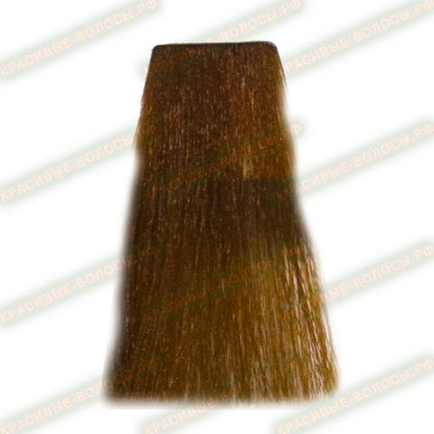 Paul Mitchell COLOR 90 мл 8RO Светлый блондин красно-оранжевый