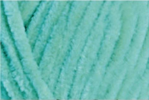 Пряжа Himalaya Dolphin Fine 80523 ментол