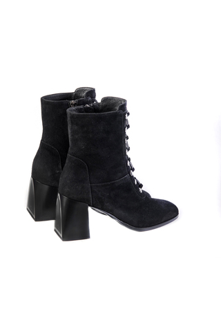 Ботинки Marino Fabiani модель 6013