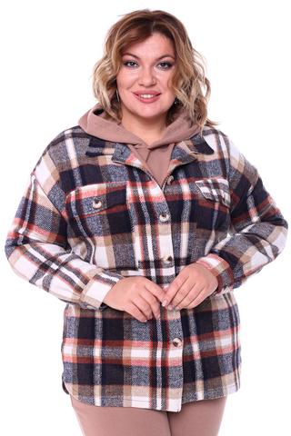 Рубашка-6645