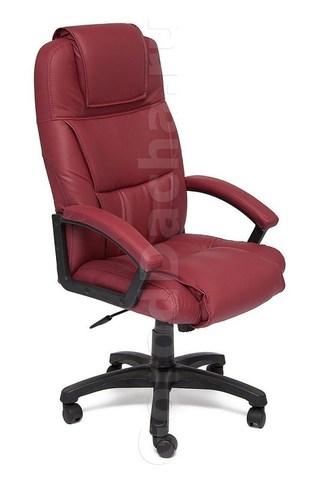 Кресло офисное БЕРГАМО