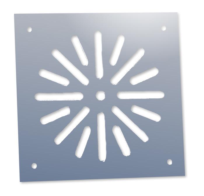 Каталог Решётка напольная 100х100 (вариант 2) из нержавеющей стали fa85898fe436271cc31968e111c81979.jpg