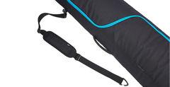 Чехол для сноуборда Thule RoundTrip Snowboard Bag Black - 2