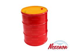 Масло Shell Helix HX7 5W-30 1Л
