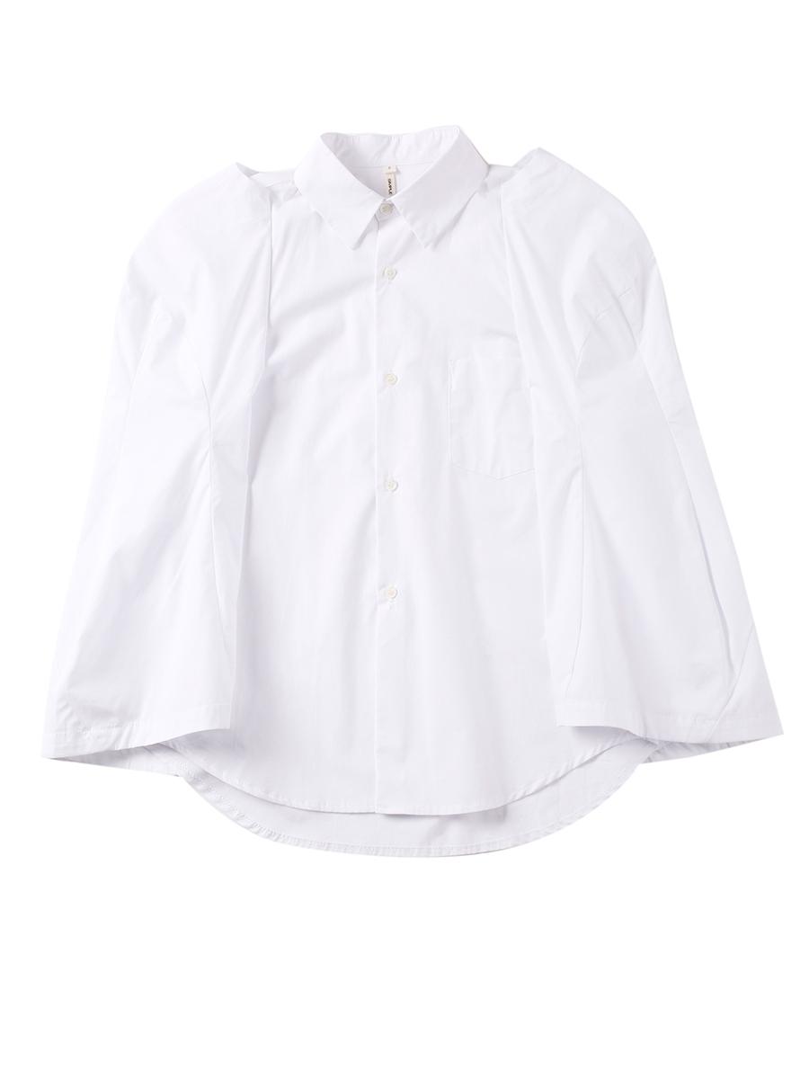 Рубашка «AVAFROI»