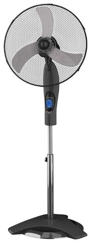 Вентилятор POLARIS PSF 40RC