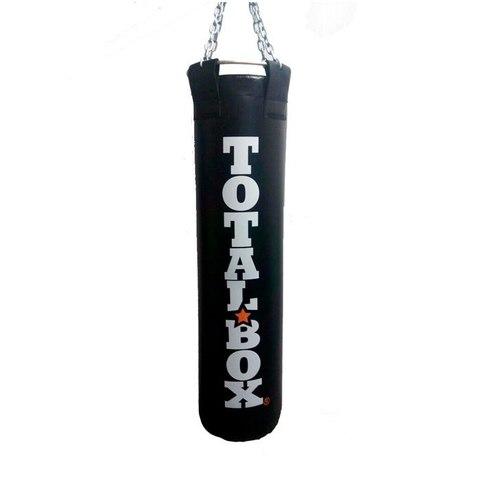 Боксерский мешок СМТ 55 кг