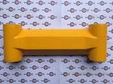 JCB 3CX 4CX Линк трапес тяга заднего ковша толкатель ковша  126/00247A