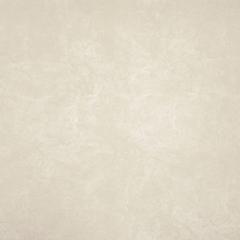 Искусственная кожа Portofino beige (Портофино бейж)