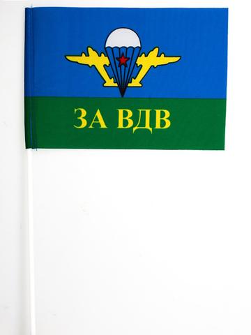Купить Флажок ВДВ СССР