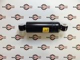 Амортизатор Газовый микролифт сидения 40/906902