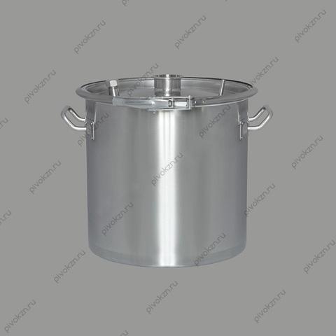 Куб ХД-2-37 Lite Basic (D360)
