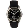 Часы наручные Tissot T0354071605103
