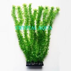 Растение Атман H-004B, 30см