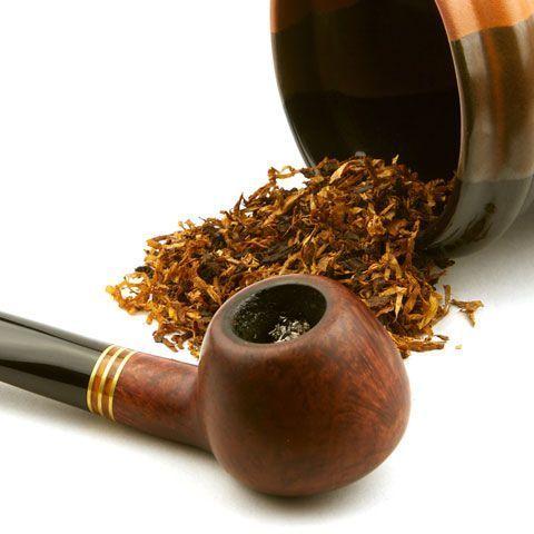 Ароматизатор Скорпио-аромат Табак