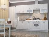 Кухонный гарнитур Монако мдф 2.8 м