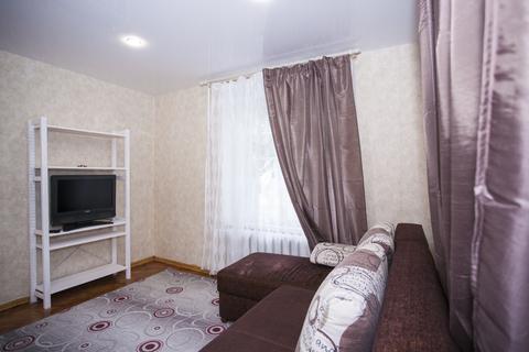 м. Черная речка, Белоостровская 33, 1ккв 33 кв.м