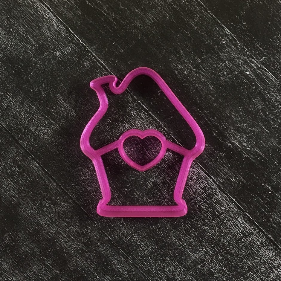 Дом №15