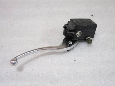 Тормозная машинка Suzuki GSF 250 GSF 400