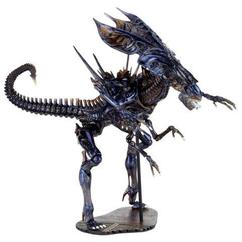 Фигурка Aliens Queen Sci-Fi Revoltech