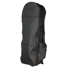 Рюкзак для металлоискателя (черный)