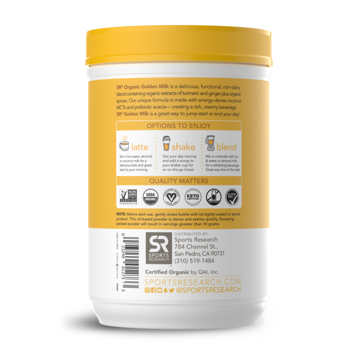 sports-research-golden-milk-with-turmeric-ginger-300-g-10-6-oz-1