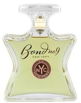Bond No 9 So New York EDP
