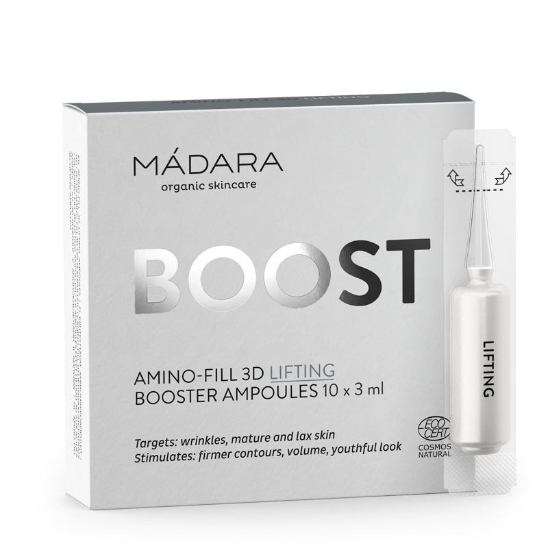 Каталог Ампулы для лифтинга Amino-Fill 3D A-3203-Lift_Amp_BOX1_3D.jpg