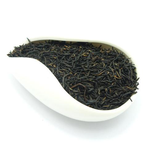Хей Цзин Премиум, Красный чай
