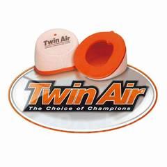Воздушный фильтр TWIN AIR 152213 HFF4012 YZ250/450/426 WR 250/450