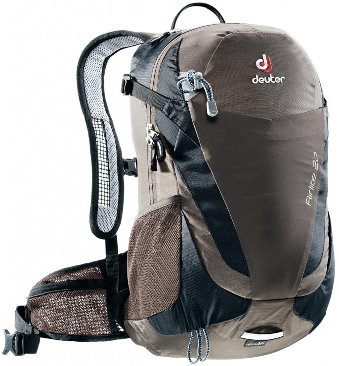 Туристические рюкзаки легкие Рюкзак Deuter Airlite 22 686xauto-9092-Airlite22-1400-17.jpg