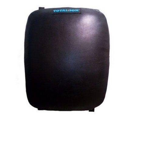Подушка настенная ПНКК 'классика' ПНКК 50x60x18