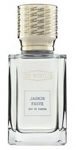 Ex Nihilo Jasmin Fauve EDP