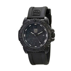 Luminox A.3051.BO