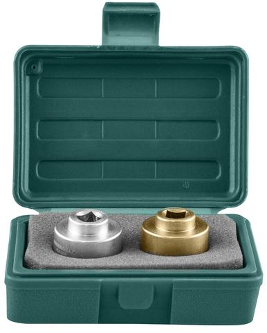 AL010089 Инструмент для снятия и установки клапана управления смещением фаз газораспределения двигателей VAG TFSI 1.8 л, 2.0 л.