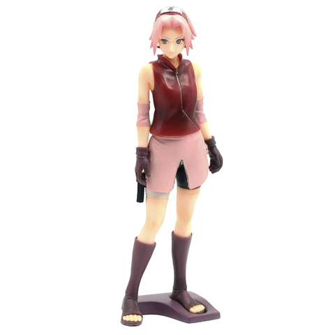 Фигурка Grandista (Naruto Shippuden) Haruno Sakura    Сакура (Наруто)