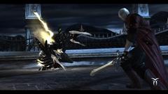 Devil May Cry 4 - Special Edition (для ПК, цифровой ключ)