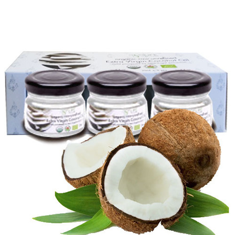 https://static-sl.insales.ru/images/products/1/6700/67361324/coconut_oil_25_ml.jpg