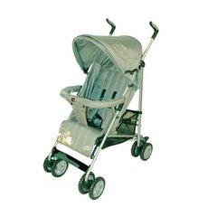 Коляска трость Baby Care CityStyle, (Khaki)