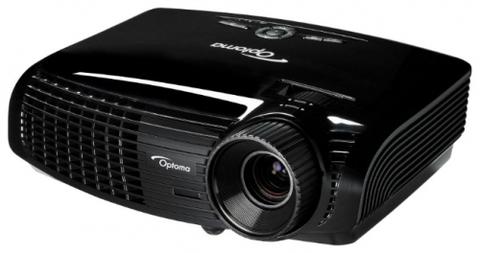 проектор optoma eh300