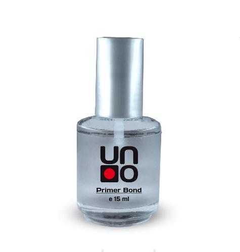 Праймер бескислотный UNO Primer Non-acid 15мл
