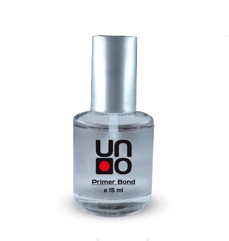 Праймер бескислотный UNO Primer Bond 15мл