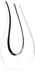 Декантер Riedel «Black Tie Amadeo», 1.5 л, фото 1