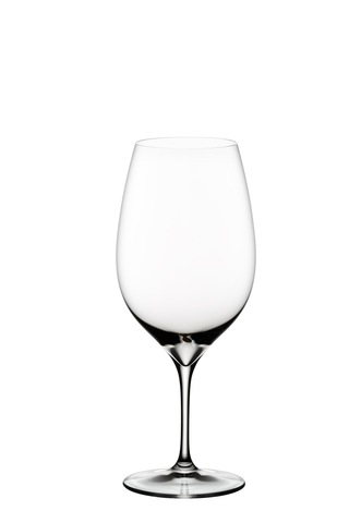 Набор из 2-х бокалов для вина Riedel Syrah/Shiraz, Grape, 780 мл