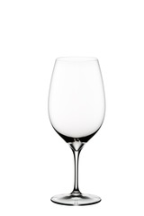 Набор из 2-х бокалов для вина Riedel Syrah/Shiraz, Grape, 780 мл, фото 1